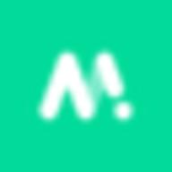 Moovby logo