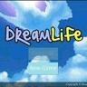Dream Life logo