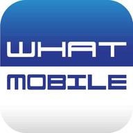 What Mobile Prices Pakistan logo