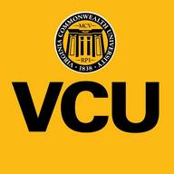 VCU Mobile logo