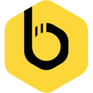 Beekeeper Studio logo