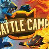 Battle Camp logo