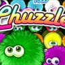 Chuzzle logo
