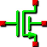 WeSpice logo