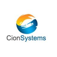 CionSystems Enterprise Self Service logo