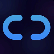 Connect.Club logo