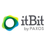 itBit Custody logo