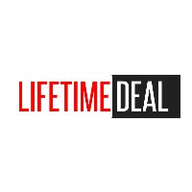 LifetimeDeal.net logo