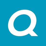 Muffin Quest logo