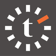 Tovala Steam Oven (2nd gen) logo