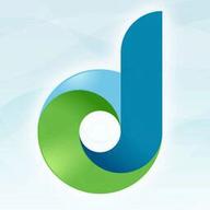 DreamBox Learning Math logo