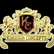 Kingdom Trust logo