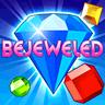 Bejeweled Stars logo