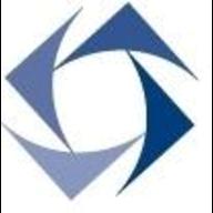 MailPreparer logo