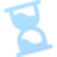 qdochat logo