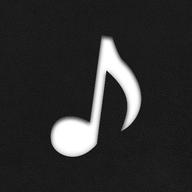 Instrument Bible logo