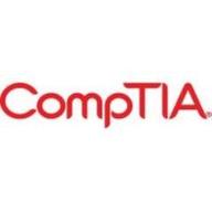 CertMaster Practice Companion logo