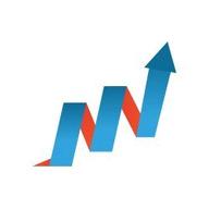 iPact logo