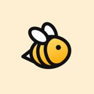Splitbee logo
