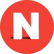 Notopass logo