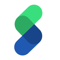 Sewport logo