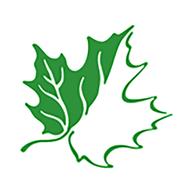 Broadlands HOA logo