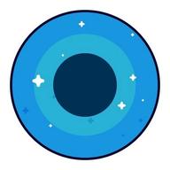 Eye Yoga logo