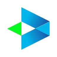 Bitcoin & Ethereum Move Options logo
