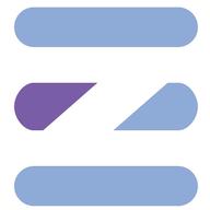 eZhire logo
