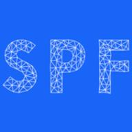Mailflow Monitoring logo