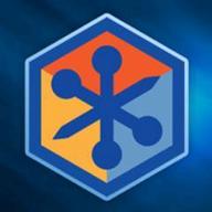 K3Y logo