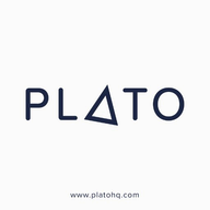 Plato Stories logo