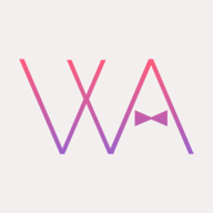 Wedding Planning Assistant logo