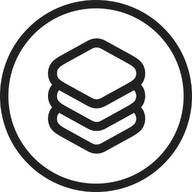 Lava for Figma logo