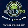 SportLoMo logo