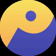 Pelion Cares logo