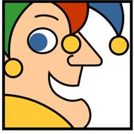 MVO logo