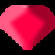 Gym Flip logo
