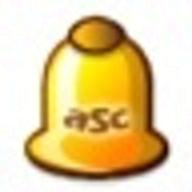 aSc Timetables logo