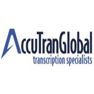 AccuTran Global logo