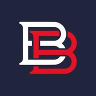 Best Bet: Arcade Sportsbook logo