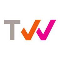TutorWare logo