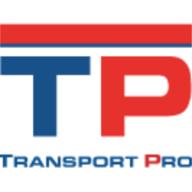 Transport Pro logo