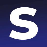 Get Stories logo