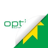 AeroPoints logo