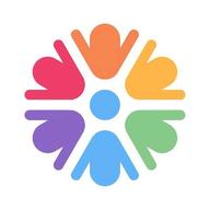 Purposely logo