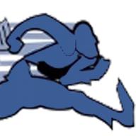 MyFileRunner logo
