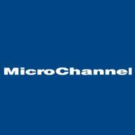 Enabling Supply Chain Management logo