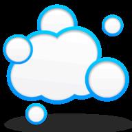 VirtualCallboard logo