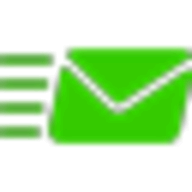 One-Off.email logo